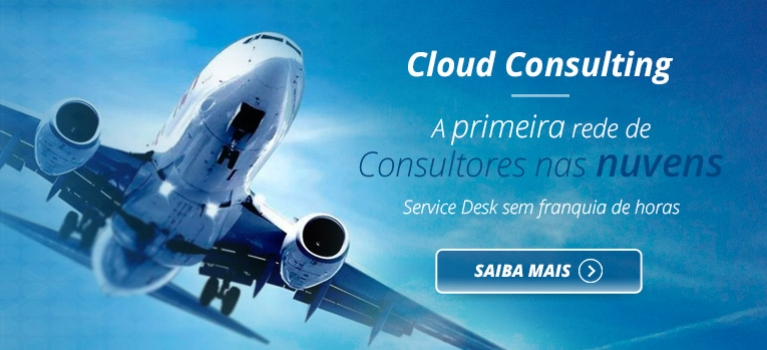 banner cloud consulting mobile2