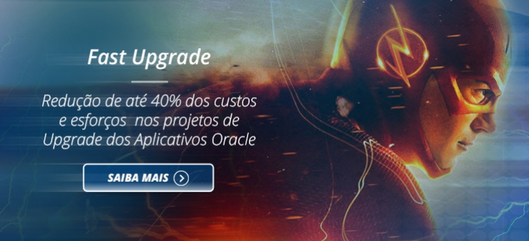 banner fast upgrade mobile2