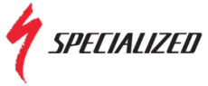 192607 specialized logo