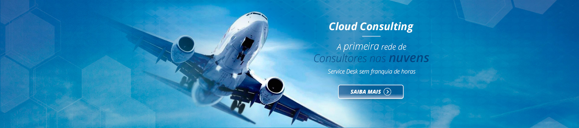 banner cloud consulting desk2