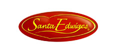 santaedwiges